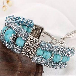 Jewelry - Spectacular Bracelet